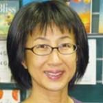 Asako Ogi 2016