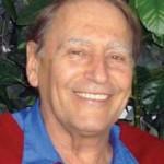 Lionel October 2014 web