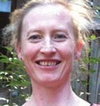 Lucia Harkin