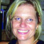 Nikki Ward_1_2010