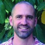 Andrew Lindsay