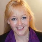 Davina Sharry