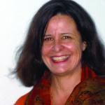 Jane Stanfield 1_2014