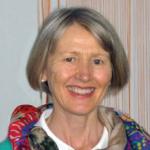 Linda Oram