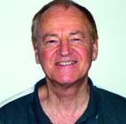 Michael Dunn 2014