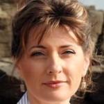 Rochelle Gardiner