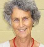 Susan Margaret 2016