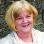 Winnie MacFarlane
